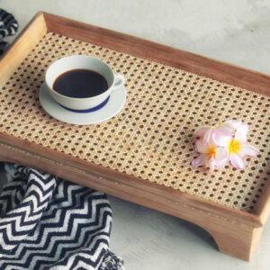 Håndlavede møbler fra Bali
